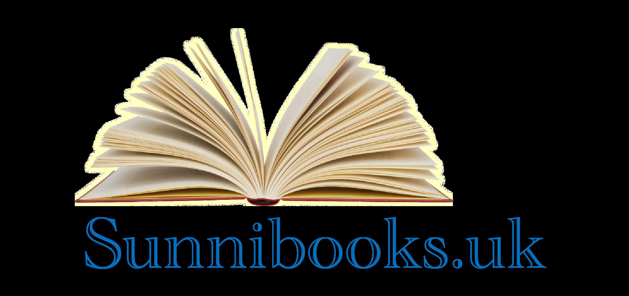 sunnibooks