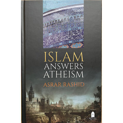 Islam Answers Atheism
